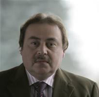Michael Afremov