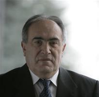 Eliaz Babaev