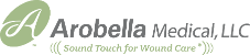 Arobella Medical